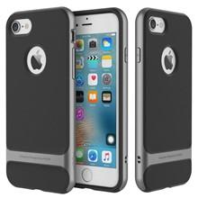 تصویر کاور راک مدل Royce مناسب برای گوشی موبایل آیفون 7