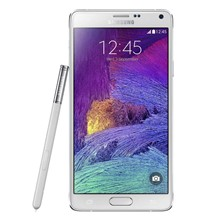 تصویر برای دسته بندی Samsung