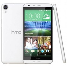 تصویر برای دسته بندی HTC