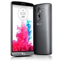 تصویر برای دسته بندی LG