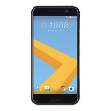 تصویر گوشی موبایل اچ تی سی مدل 10 ظرفیت 32 گیگابایت