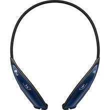 تصویر هدست استریو بی سیم ال جی مدل Tone Ultra Premium HBS-810
