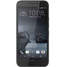 تصویر گوشی موبایل اچ تی سی مدل One S9 ظرفیت 16 گیگابایت