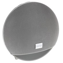 تصویر اسپیکر بلوتوثی قابل حمل تسکو مدل TS 2386