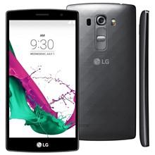 تصویر گوشی موبایل ال جی مدل G4 H818P با قاب پشتی پلاستیکی دو سیم کارت - ظرفیت 32 گیگابایت