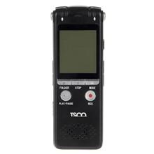 تصویر ضبط کننده صدا تسکو مدل TR 906