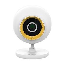 تصویر دوربین کنترل کودک دی لینک مدل Dcs-800L