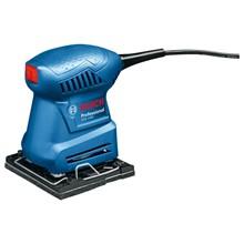 تصویر دستگاه سنباده زن بوش مدل GSS 1400