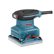 تصویر دستگاه سنباده زن رونیکس مدل 6402