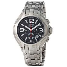 تصویر ساعت مچی عقربه ای مردانه اسپریت مدل ES101641004