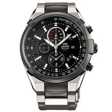 تصویر ساعت مچی عقربه ای مردانه اورینت مدل STT0J002B0