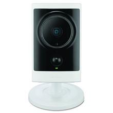 تصویر دوربین تحت شبکه Outdoor HD PoE دی-لینک مدل DCS-2310L