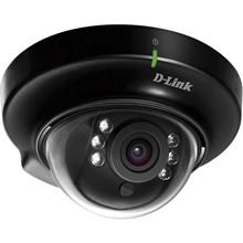 تصویر دوربین تحت شبکه با کاربرد داخلی دی-لینک مدل DCS-6004L