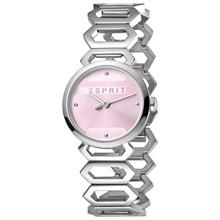 تصویر ساعت مچی عقربه ای زنانه اسپریت مدل ES1L021M0035