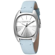 تصویر ساعت مچی عقربه ای زنانه اسپریت مدل ES1L038L0035