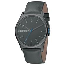 تصویر ساعت مچی عقربه ای مردانه اسپریت مدل ES1G034L0045
