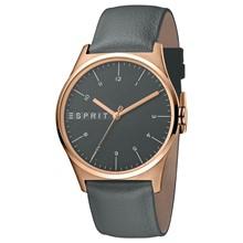 تصویر ساعت مچی عقربه ای مردانه اسپریت مدل ES1G034L0035