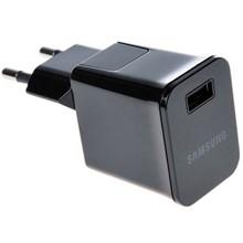 تصویر شارژر دیواری سامسونگ مدل Galaxy tab