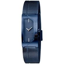 تصویر ساعت مچی عقربه ای زنانه اسپریت مدل ES1L045M0065