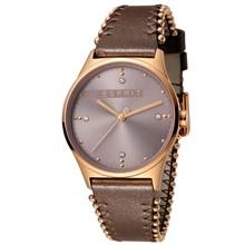 تصویر ساعت مچی عقربه ای زنانه اسپریت مدل ES1L032L0045