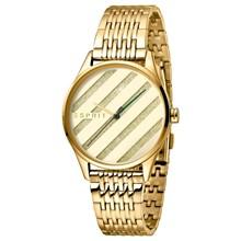 تصویر ساعت مچی عقربه ای زنانه اسپریت مدل ES1L029M0055