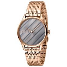 تصویر ساعت مچی عقربه ای زنانه اسپریت مدل ES1L029M0065