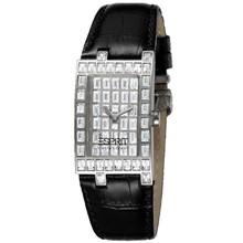 تصویر ساعت مچی عقربه ای زنانه اسپریت مدل EL101232S02
