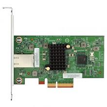 تصویر کارت شبکه دی لینک مدل DXE-810T