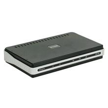 تصویر پرینت سرور سه پورت دی-لینک مدل DPR-1061