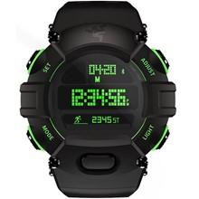 تصویر مچ بند هوشمند ریزر مدل Nabu Watch