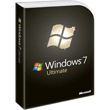 تصویر مایکروسافت ویندورهفت اورجینال نسخه آلتیمیت