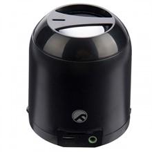 تصویر اسپیکر بلوتوثی قابل حمل فراسو مدل FMS-2011
