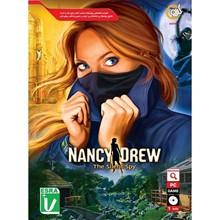تصویر بازی نانسی درو برای کامپیوتر