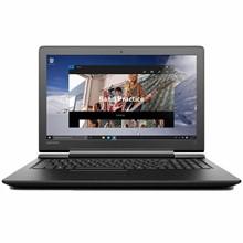 تصویر لپ تاپ 15 اينچي لنوو مدل Ideapad 700 - D