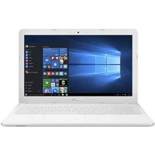 تصویر لپ تاپ 15 اينچي ايسوس مدل VivoBook X541SA - A