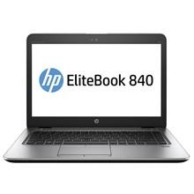 تصویر لپ تاپ 14 اینچی اچ پی مدل EliteBook 840 G3 - B