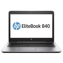 تصویر لپ تاپ 14 اینچی اچ پی مدل EliteBook 840 G3 - A