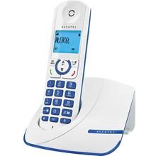 تصویر تلفن بي سيم آلکاتل مدل F330