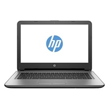 تصویر لپ تاپ 15 اينچي اچ پي مدل- ProBook 450 G3- C