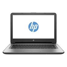 تصویر لپ تاپ 15 اينچي اچ پي مدل -ProBook 450 G3 -A