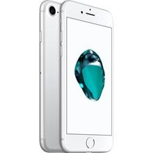 تصویر گوشی موبایل اپل مدل آیفون 7 ظرفیت 256 گیگابایت
