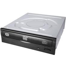 تصویر درايو DVD اينترنال لايت آن مدل iHAS124-14 FU