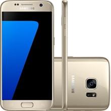 تصویر گوشی موبایل سامسونگ مدل Galaxy S7 Edge SM-G935F ظرفیت 32 گیگابایت