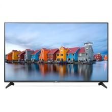تصویر تلويزيون ال اي دي ال جي مدل 55LH54500GI سايز 55 اينچ
