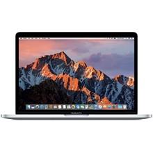 تصویر لپ تاپ 13 اینچی اپل مدل MacBook Pro MNQG2 همراه با تاچ بار