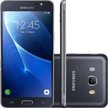 تصویر گوشی موبایل سامسونگ مدل Galaxy J5 (2016) J510F/DS 4G دو سیم کارت ظرفیت 16 گیگابایت