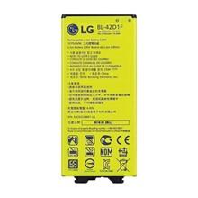 تصویر باتری موبایل ال جی مدل BL-42D1F برای گوشی جی 5