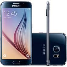 تصویر Samsung Galaxy S6