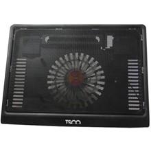 تصویر پايه خنک کننده تسکو مدل TCLP 3000