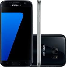تصویر گوشی موبایل سامسونگ مدل Galaxy S7 SM-G930F ظرفیت 32 گیگابایت